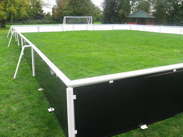Small football field cake ideas and designs